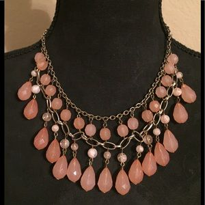 Necklace for any occasion!